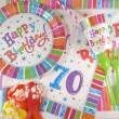 Boîte anniversaire 70 ans