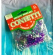 Confettis Reine des Neiges